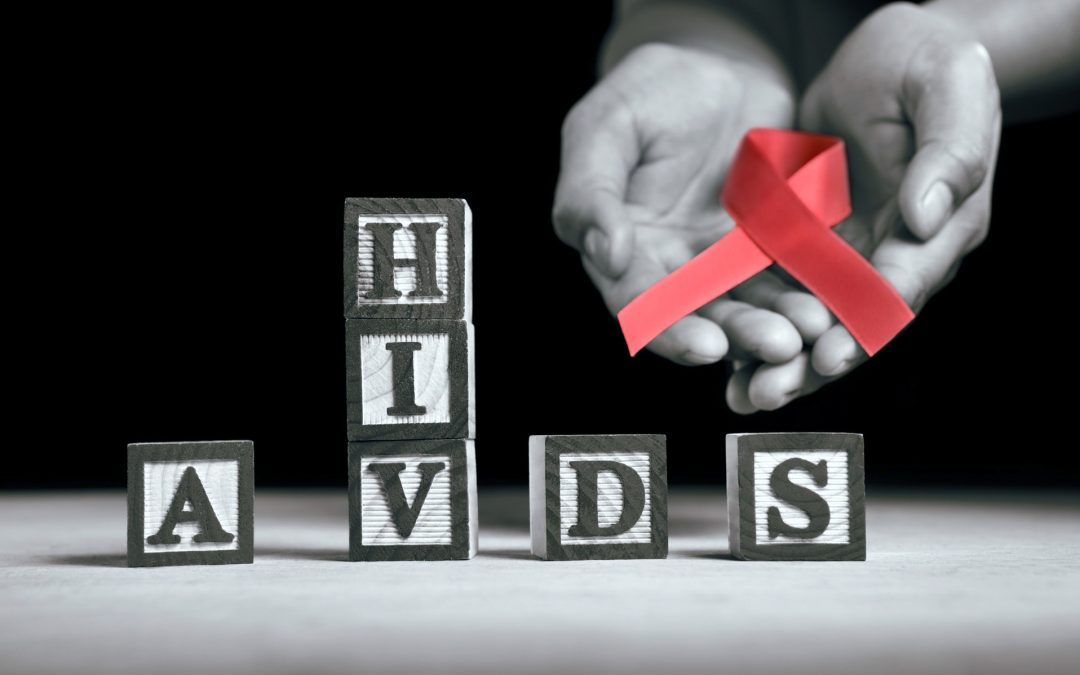 【全球Focus】大马艾滋病的现况