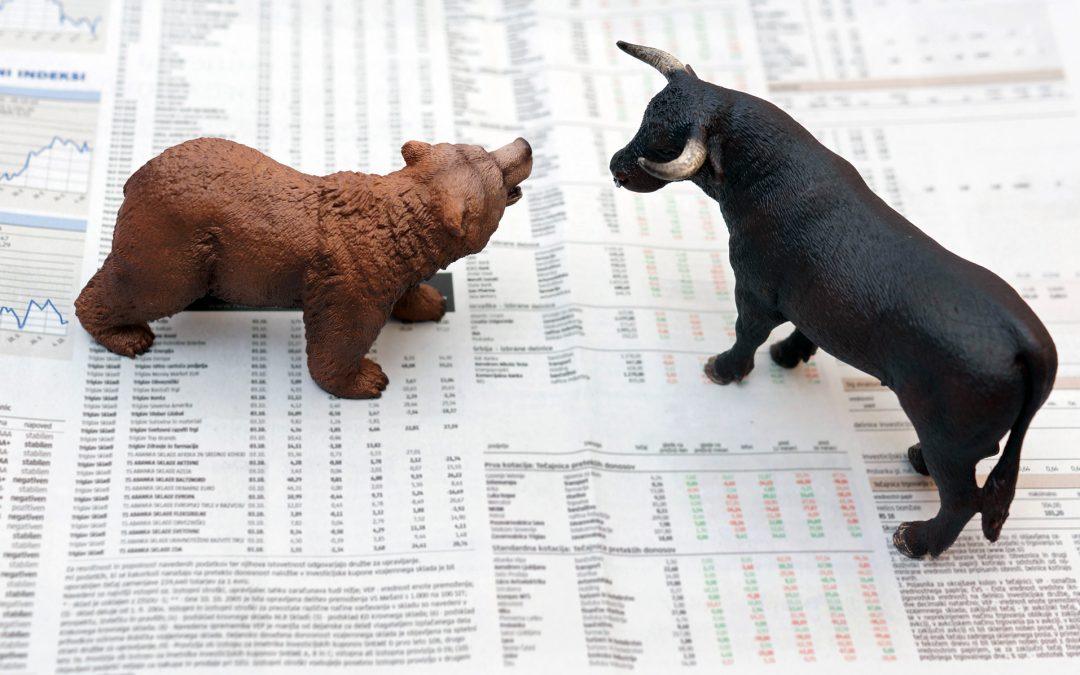 【2018年财政预算案特备】股市表现与预算案的关系