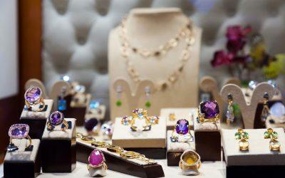 【财经+】大马金钻珠宝行领域,奢侈还是保值?