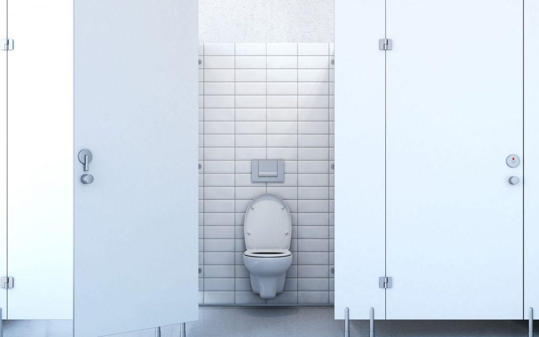 【全球Focus】世界厕所日