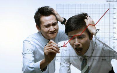 【理财怎么办】个案剖析:投资失策