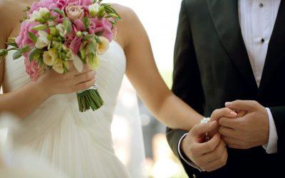 【理财怎么办】结婚这件事,也需要预算案?
