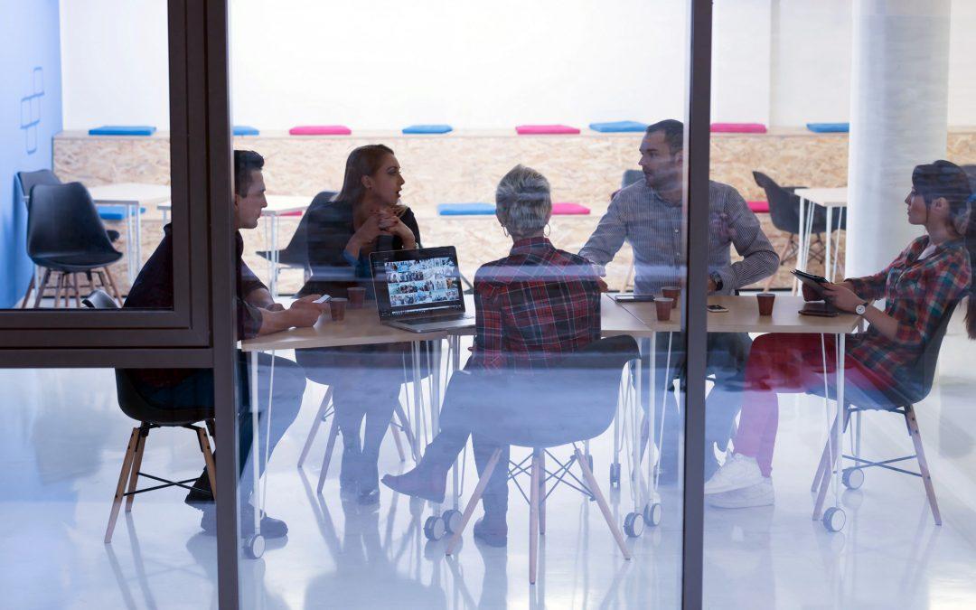 【创业Y世代】如何开始一个永不失败的创业模式?