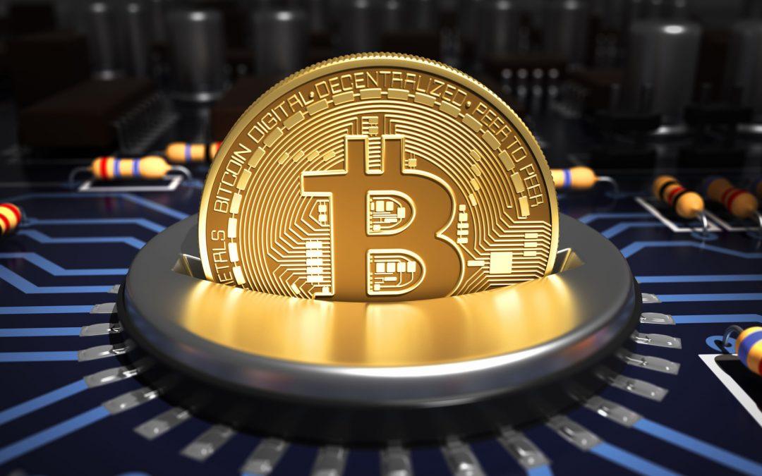 【科技360】暴涨也暴跌的比特币