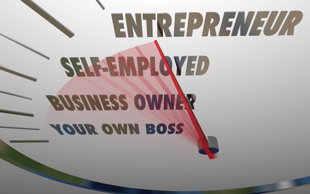 【理财怎么办】个案剖析:创业个案