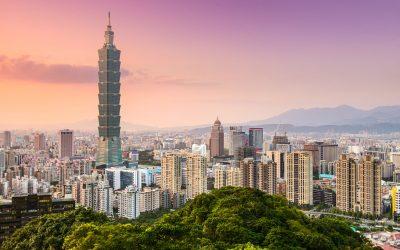 【全球华人】两岸陷入僵局台湾如何自处?