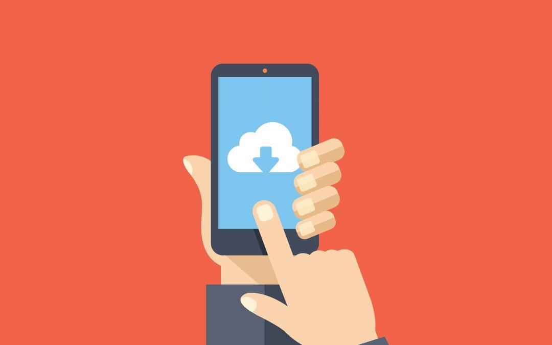 【科技360】如何备份手机资料