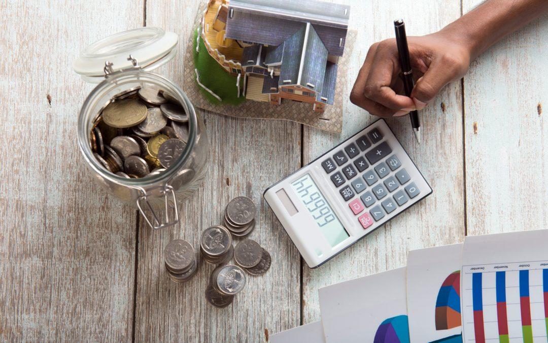 【理财怎么办】懂得赚钱也要懂得花钱