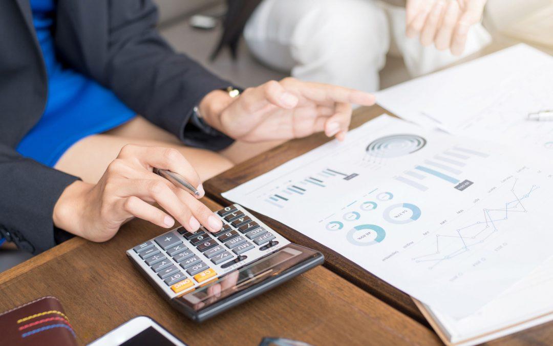 【理财怎么办】怎样找对的财务规划师