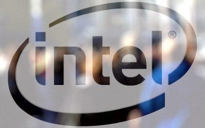 【新闻】Intel出包!处理器存在重大安全漏洞  近十年电脑恐中标