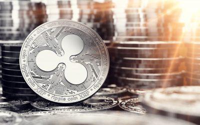 【新闻】比特币新年惨遭滑铁卢  瑞波币有望成为2018虚拟货币新宠