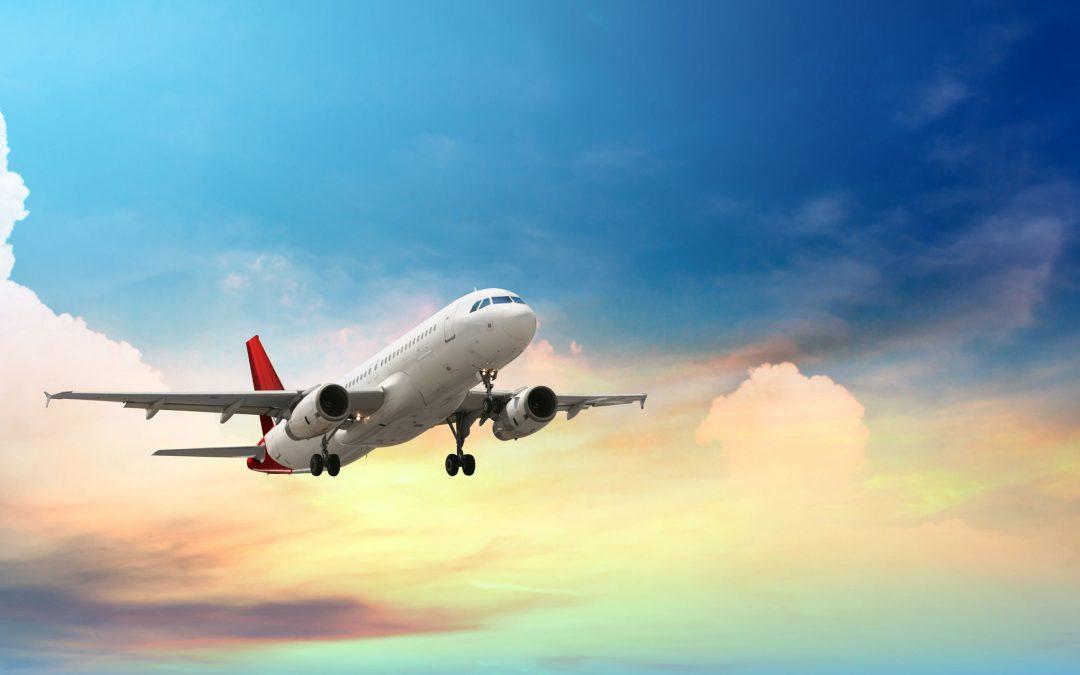 【新闻】打趴一票航空公司  Google利用 AI 抢先预测班机延误
