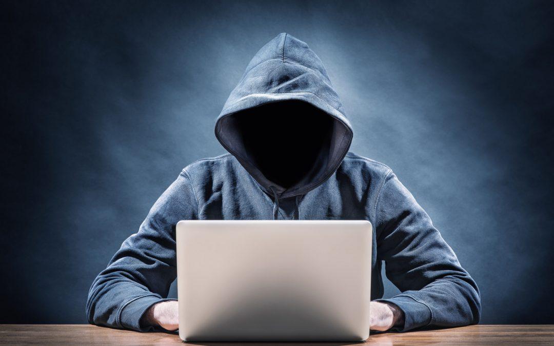 """【世界e把抓】网络""""黑客"""",来了!"""