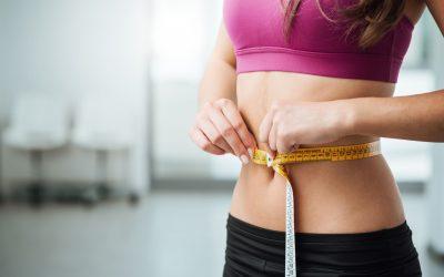 【世界正经事】过年吃胖了如何第一时间还原?