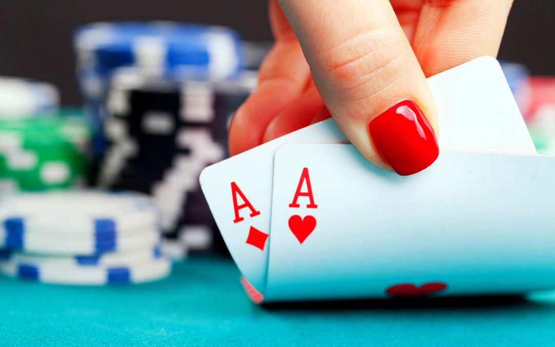 【理财怎么办】投机与赌博能发达?