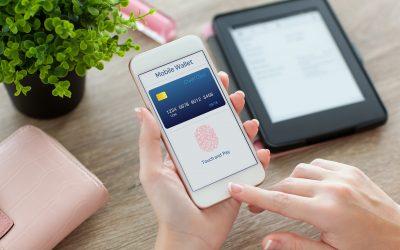 【科技360】你准备好进入电子钱包的时代了吗?