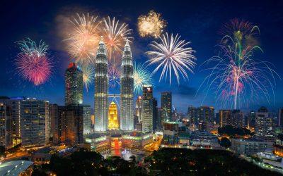 【Skyline】重新赋予一座城市新生命