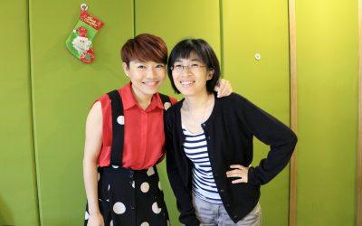【全球华人】台湾媳妇看大马文化