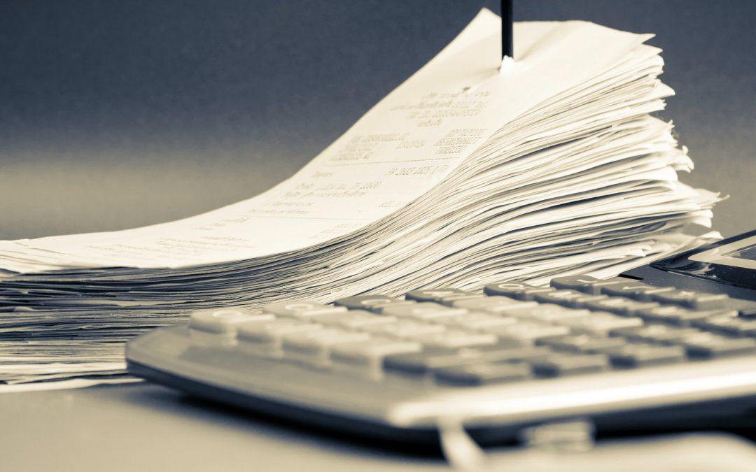 【理财怎么办】个人报税季节 • 纳税人要知道的7件大事