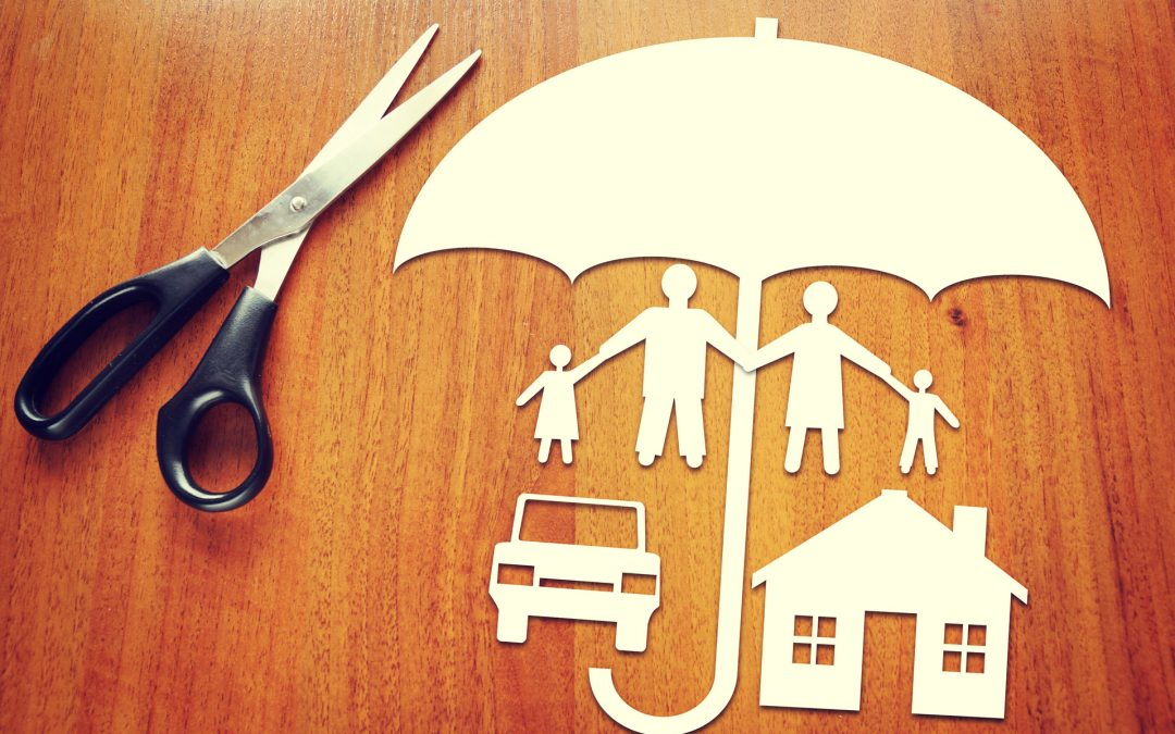 【理财怎么办】城市人最有价值是投保计划