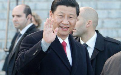 【全球华人】废除领导连任不超过两届中国梦的未来要怎走?