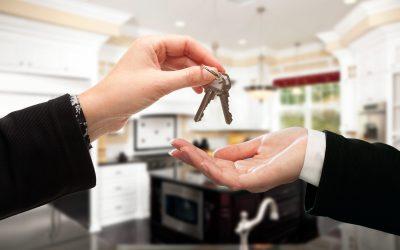【理财怎么办】房产首购族的理财法则