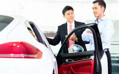【理财怎么办】车贷破产率最高大马人买不起车?!
