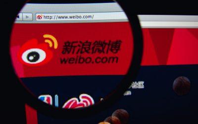 【科技360】用中国社交媒体做13亿人的行销