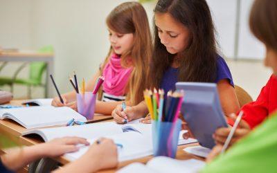 【世界e把抓】幼教工作者能怎么突破瓶颈?