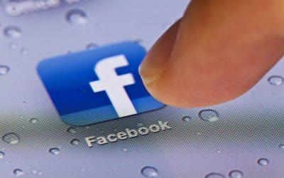 【新闻】心理测验App偷个资,Facebook五千万用户资料拿来为川普助选