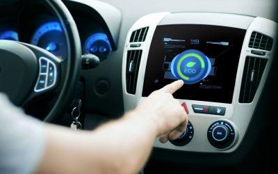 【头文字C】美国环保署(EPA)年度最省油新车