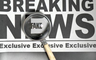 【新闻】内阁通过打击假新闻法案 下周呈国会一读