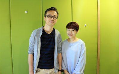 【阅读天下】全东南亚第一家韩文书店就在吉隆坡