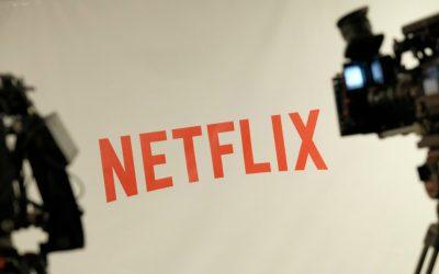 【科技】坎城影展被除名、金奖导演反对角逐奥斯卡,电影业为何那么讨厌Netflix?