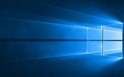 【新闻】告别Windows时代,微软老将离去、AI与云端成核心事业