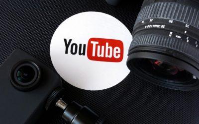 【新闻】影音广告正夯,YouTube直接帮企业拍广告、链接Google搜寻纪录