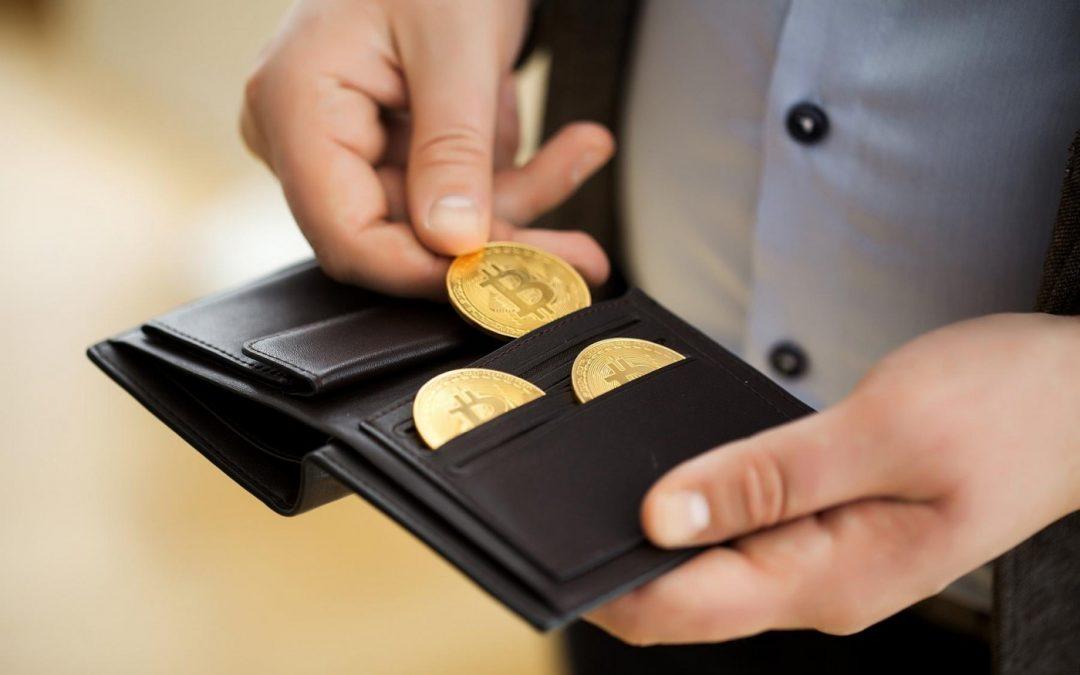 【科技】当比特币挖矿不再赚钱,背后的区块链才是价值所在