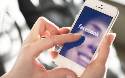 【新闻】拒绝沦为操弄工具,Facebook祭出2手段,维护选举公平性