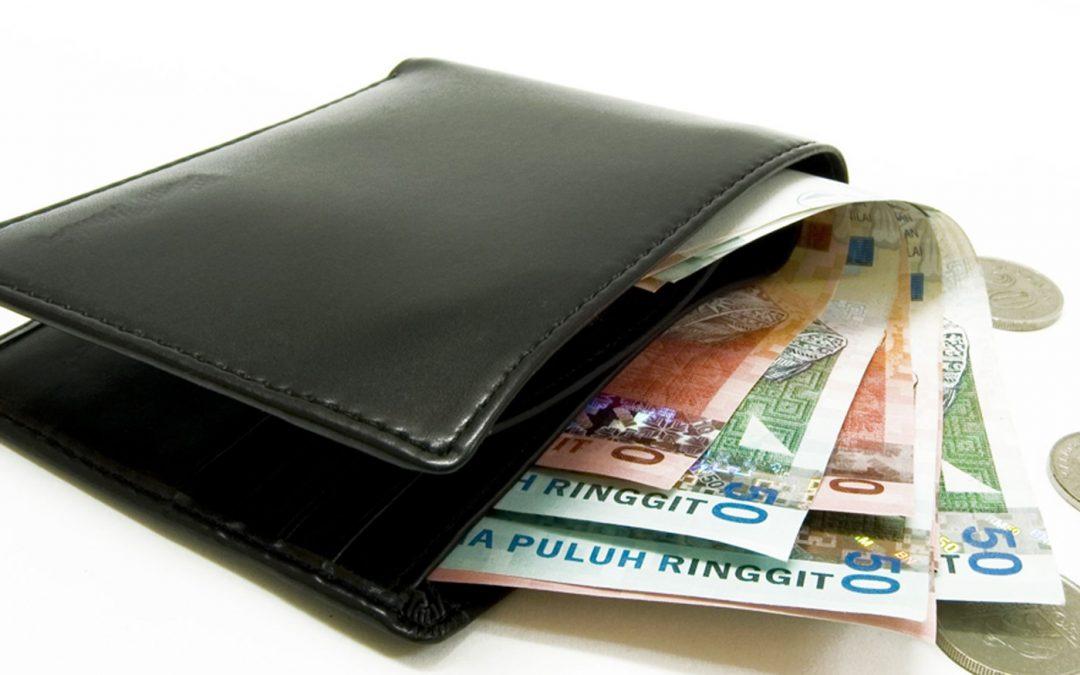 【华丽上班族2.0】你的月薪能体现你的价值?