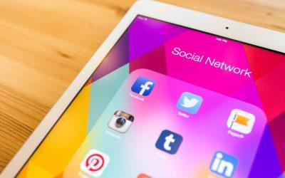 【科技360】第14届全国大选最重要的战场,就在社交媒体