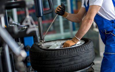 【世界e把抓】CARPIT说:让手机处理车胎问题