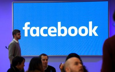【新闻】追求丑陋成长内幕流出,Facebook已失去多数美国人信任