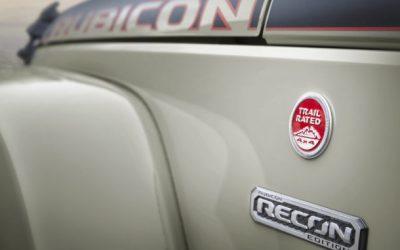 【头文字C】Recon车值不值得买?怎样买才最精明?
