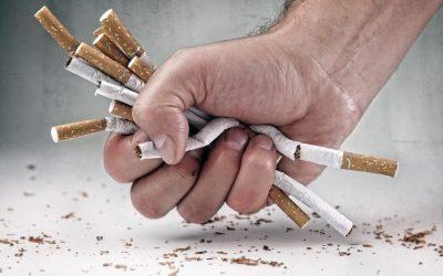【地球转一圈】吸烟危害心脏,这些你知道吗?