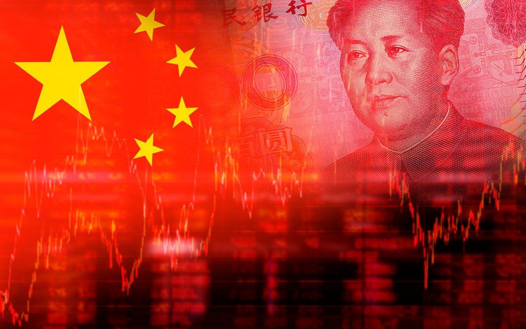 【全球华人】中国何时解放与进行经济改革?