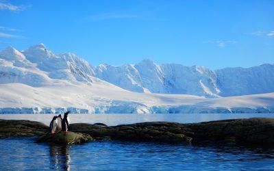【我们旅行中】在南美洲徒步状游一年
