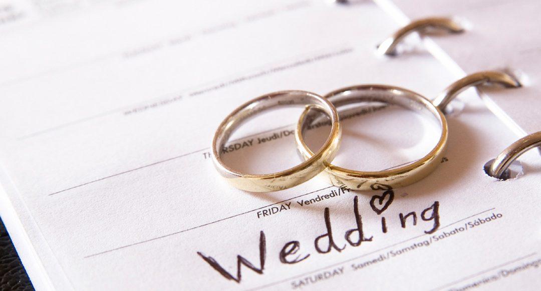 【民生925】办婚礼其实很easy?熟知婚礼习俗,也能让你轻松步入爱情殿堂!