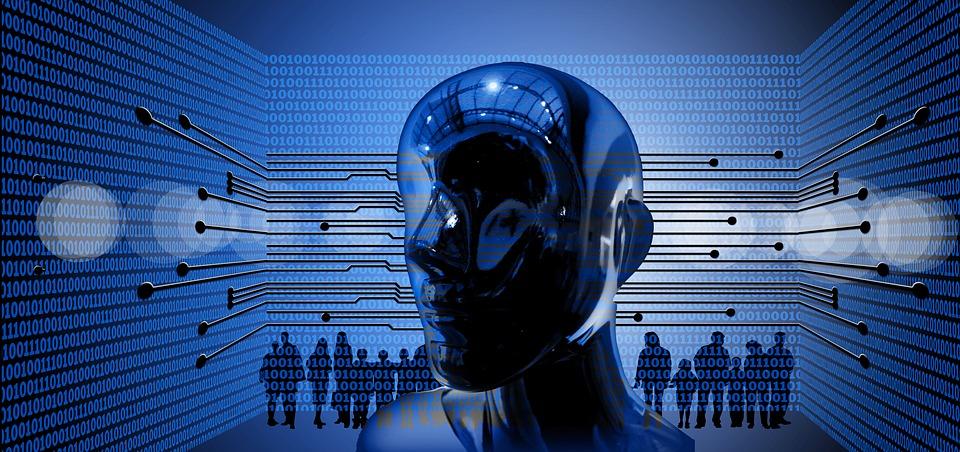 【AI新世代】你对AI了解多少?:『人工智能』基本原理、技术和未来