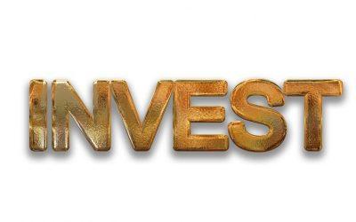 【投资有道】股票投资的迷思,你搞清楚了没?