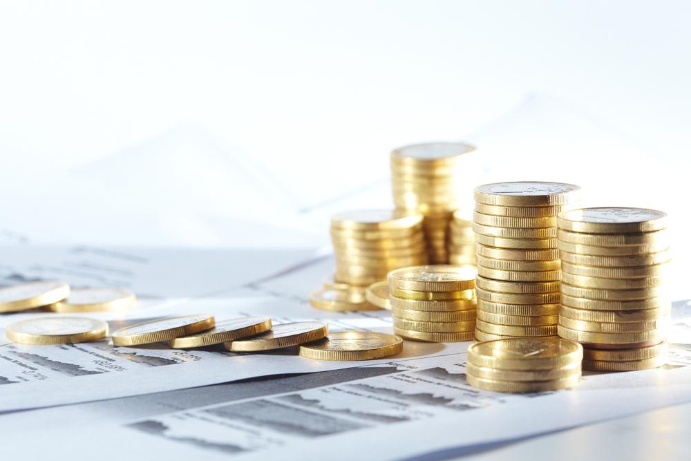 【投资有道】投资信托基金的入门